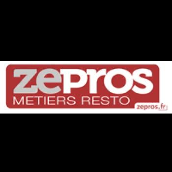 "Resto ZEPROS ""Nathan Cretney ouvre Les Reflets"" page 38"